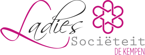 Ladies Societeit de Kempen Logo