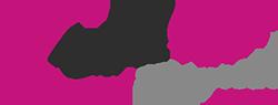 Ladies Societeit de Kempen Logo