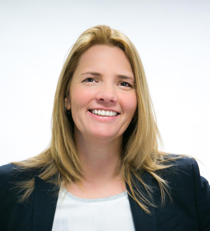 Sharon Theuws-Bentelaar