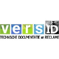 versID Technische documentatie en Reclame