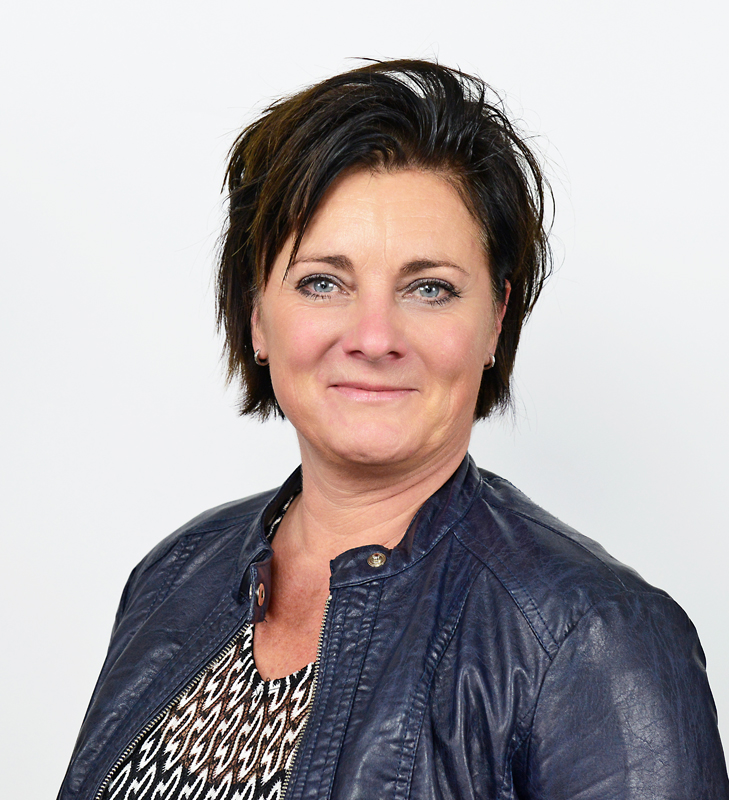 Helène Vlemmix