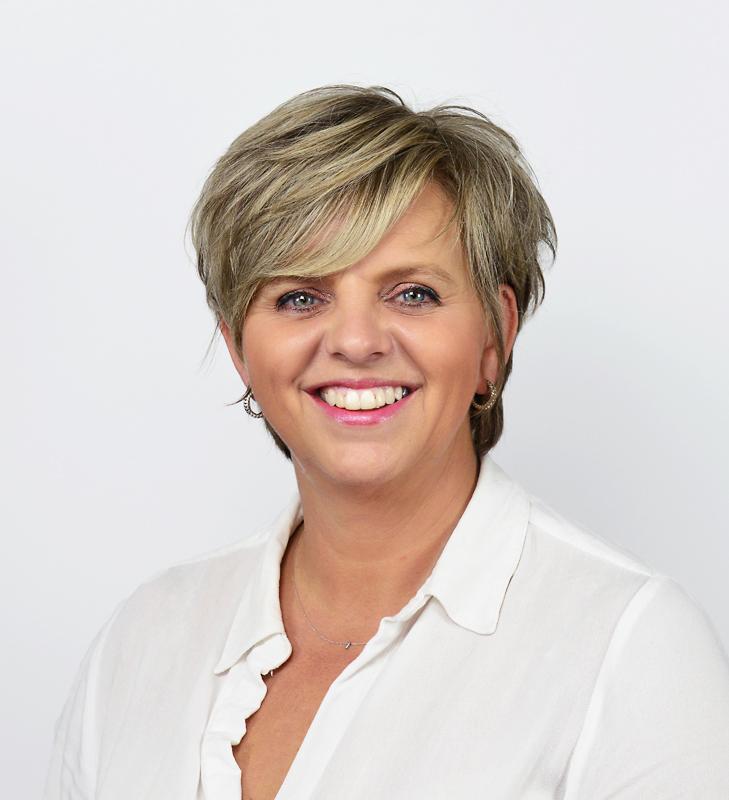 Irma Cornelissen